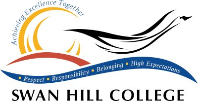 Swan Hill College