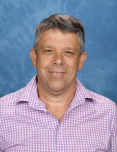 Andrew Sartori