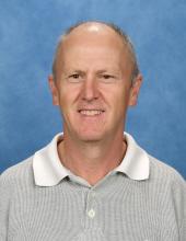 Hayden Hogan