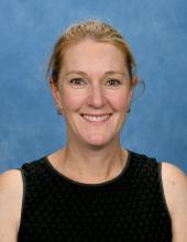Joanna Simpson