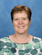 Kate Lochery