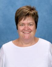 Tania Merritt